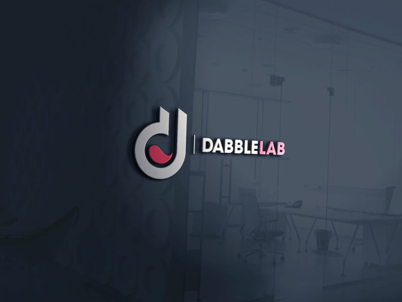 Dabble Labs logo