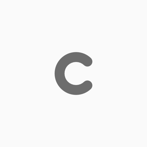 Starting Out With A Simple Letter C