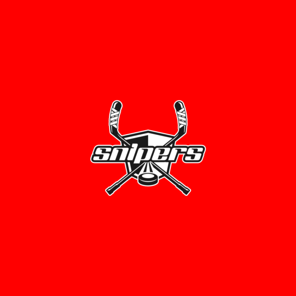 Snipers Hockey