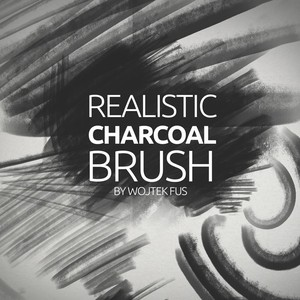 Download Free Download: The 20 Best GIMP Brushes | Logos By Nick