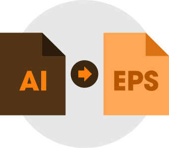 How To Open And Create AI Files With Inkscape