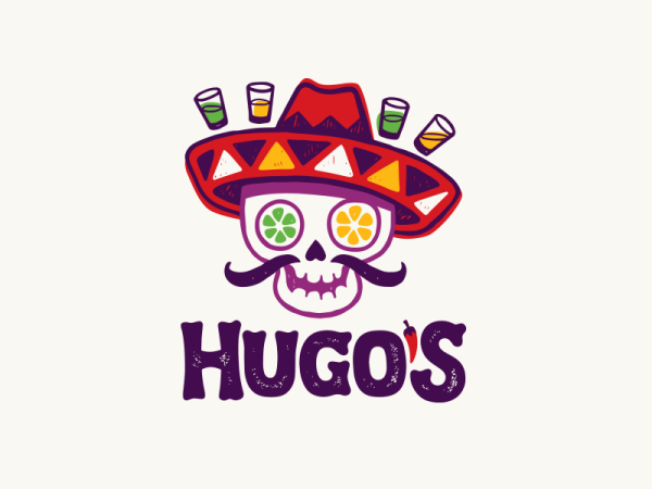 14 best mexican restaurant logo design ideas 2018 mexican restaurant logos with cactus mexican restaurant logos with el
