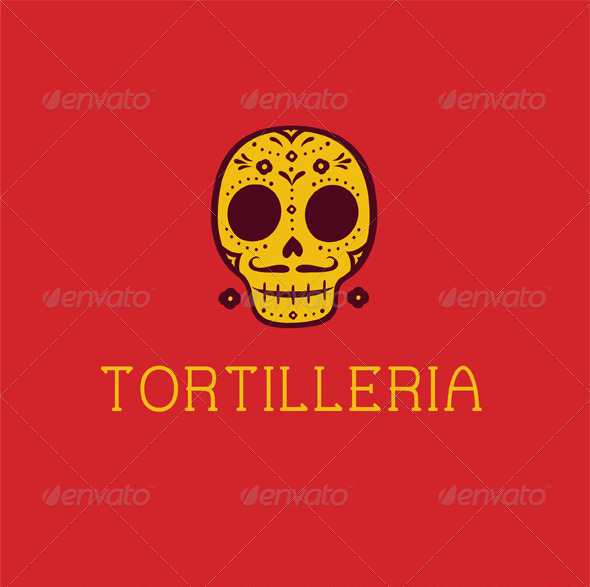 mexican-logo-example | Logos By Nick | Tutorials and ...