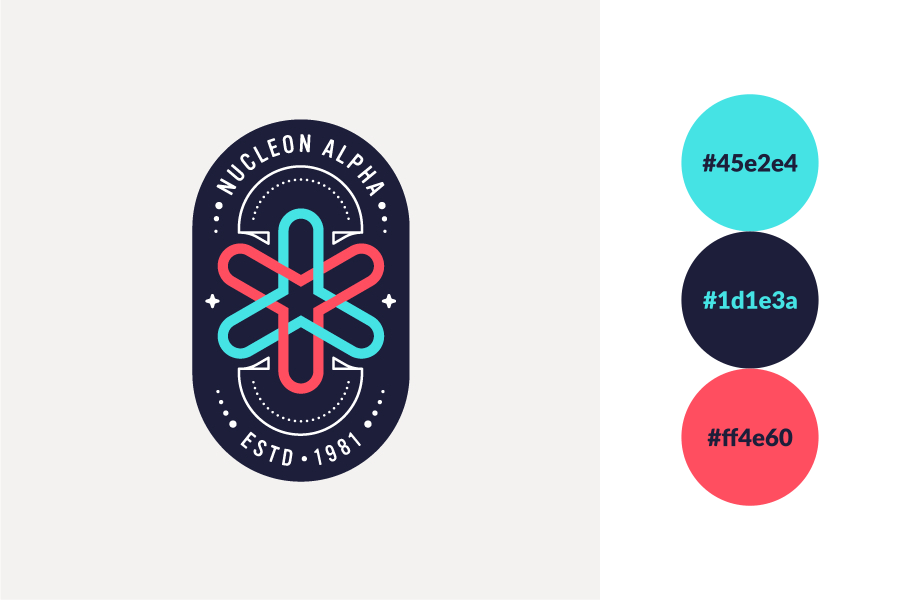 3 Color Combinations For Logos Best Practices For 2018