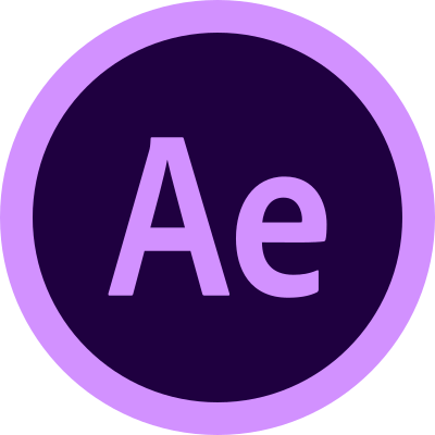 After effects minimum specs 2019