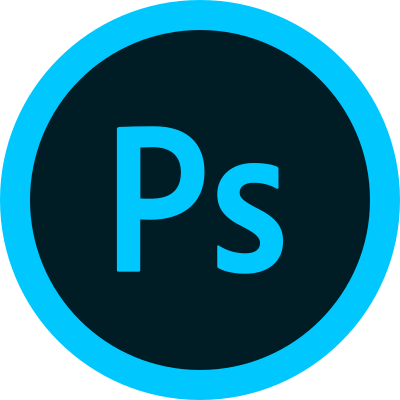 Adobe photoshop requirements