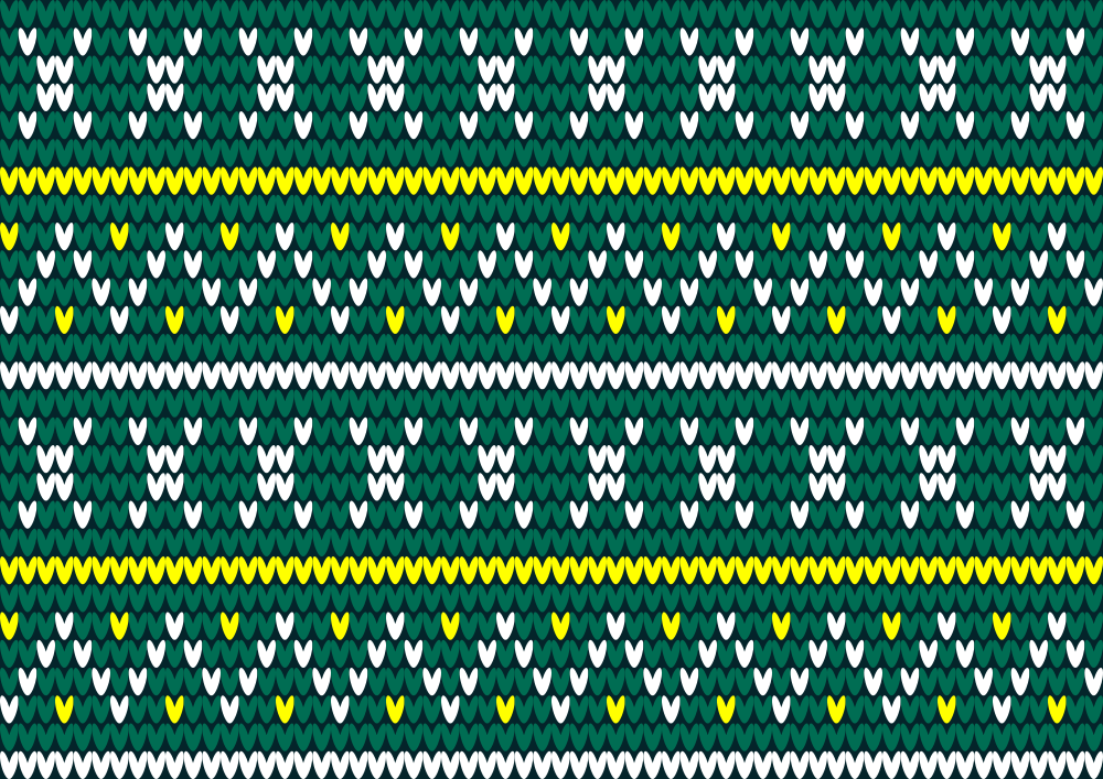 1583ccf2d3db4 Create A Vector Christmas Sweater Pattern with Inkscape