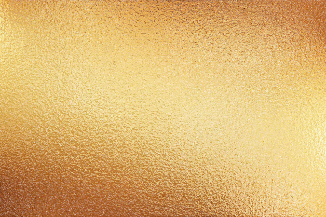 Create A Gold Paint Effect with GIMP | Logos By Nick