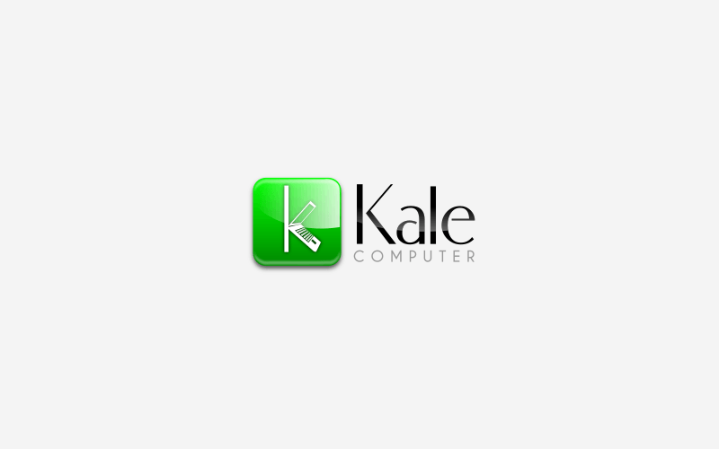 Kale computers