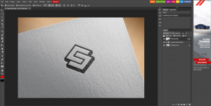 How To Use PSD Mockups WITHOUT Photoshop! Video Tutorial ...