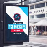 How to use PSD mockups without Photoshop