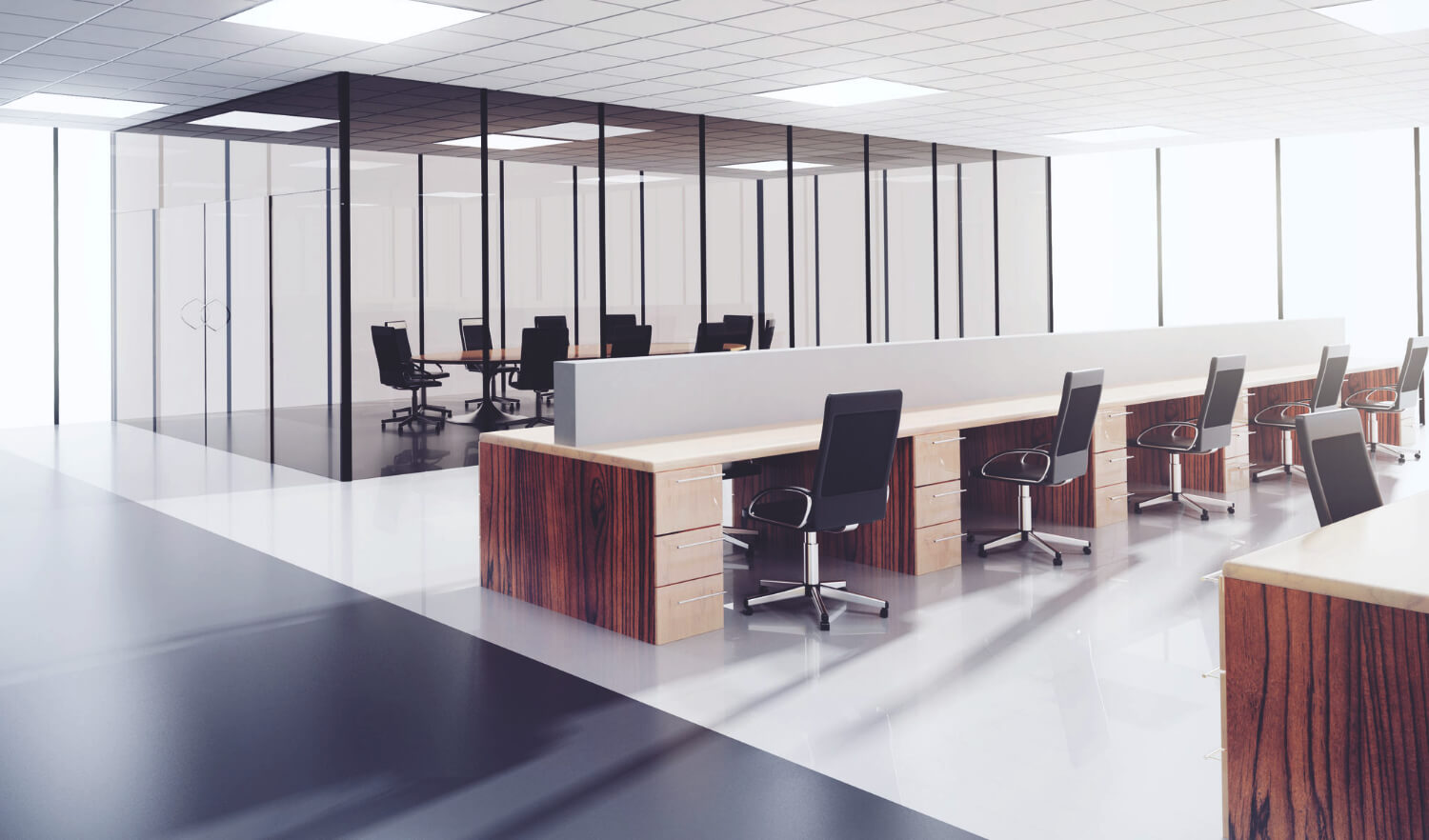 Why a virtual office is worth it