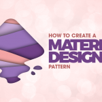 Material design with Inkscape tutorial