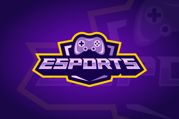 Finished exports logo